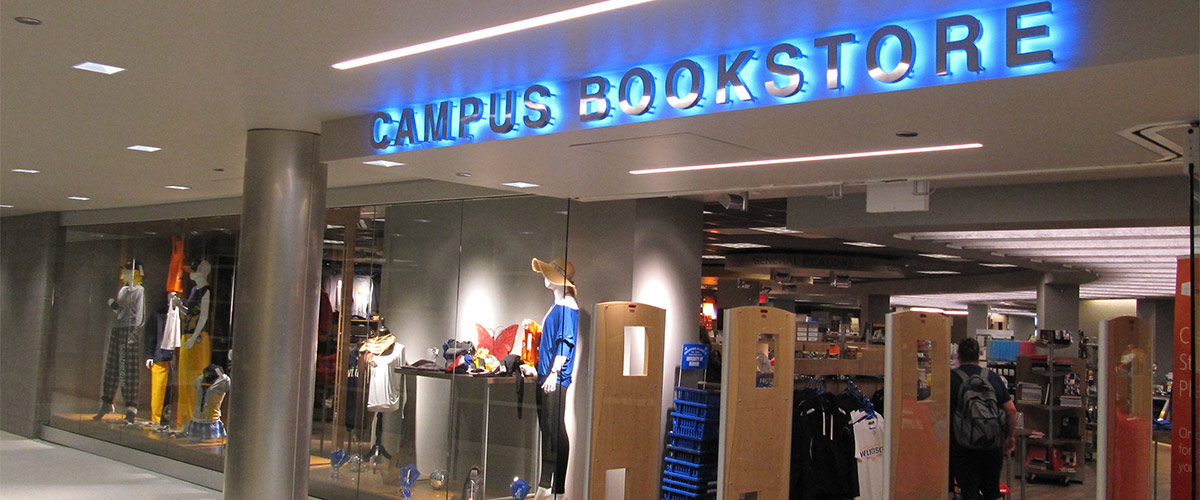 University-of-Windsor-Campus-Bookstore